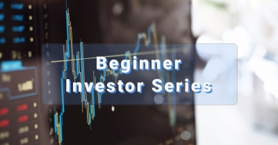 Introducing the Beginner Investor Educational Series